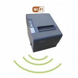 Imprimante Thermique Wifi