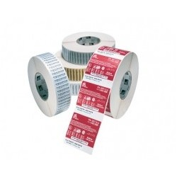 rouleau d'étiquettes 56x25mm (NTL60R56x25)