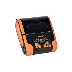 Imprimante Thermique Wifi portable