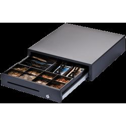 tiroir caisse pour logiciel de caisse iPad