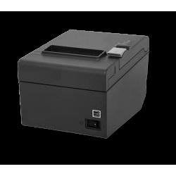 Imprimante ticket thermique pour logiciel de caisse enregistreuse iPad