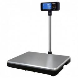 Balance DP400 6-15kg